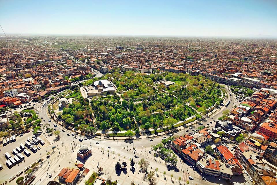 Konya (1).jpg