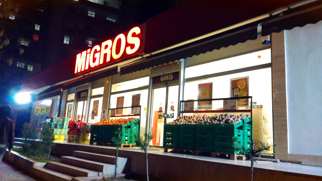 Migros (4).jpg