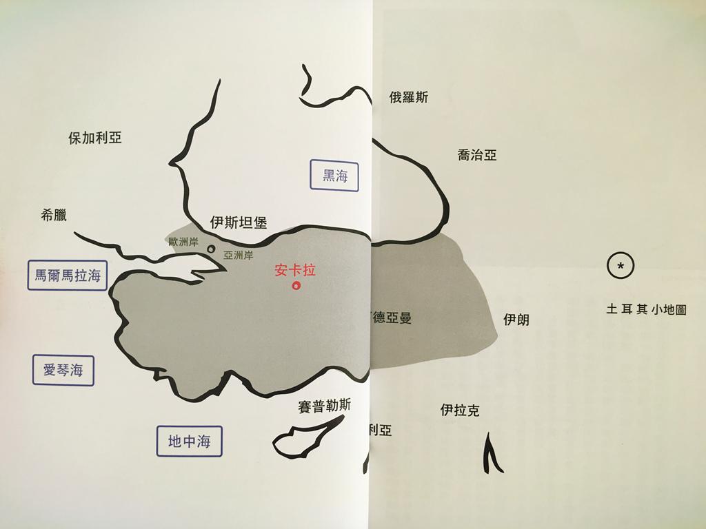 IMG_0033_副本.jpg