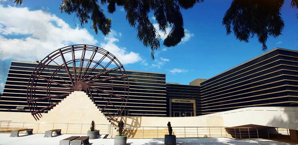 Antakya Archaology Museum (5).jpg