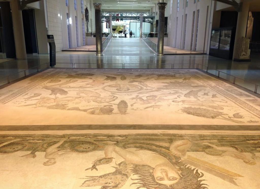 Antakya Archaology Museum (17).jpg