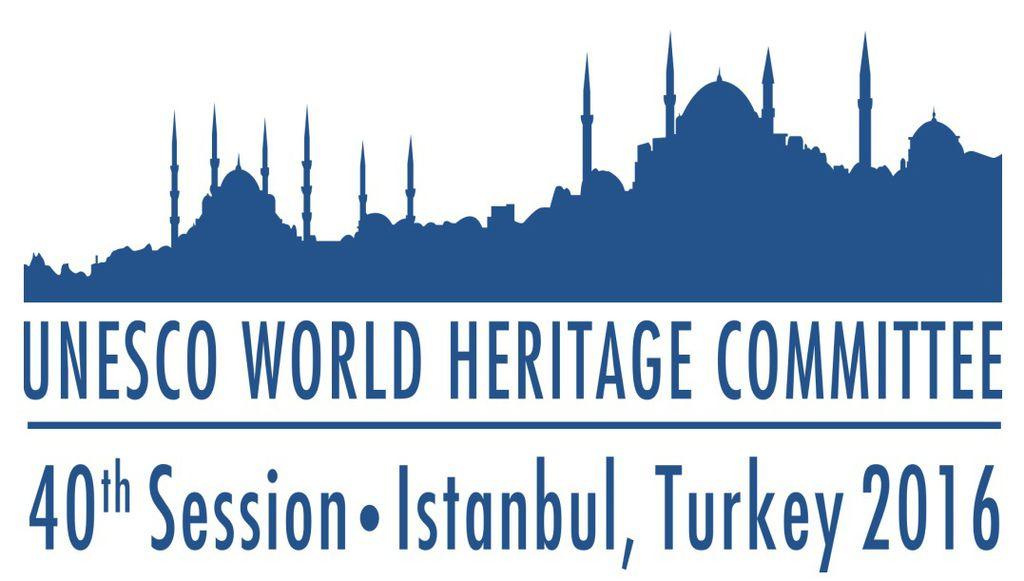 World Heritage in Turkey.jpg