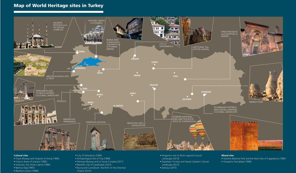 Map of Turkey.jpg