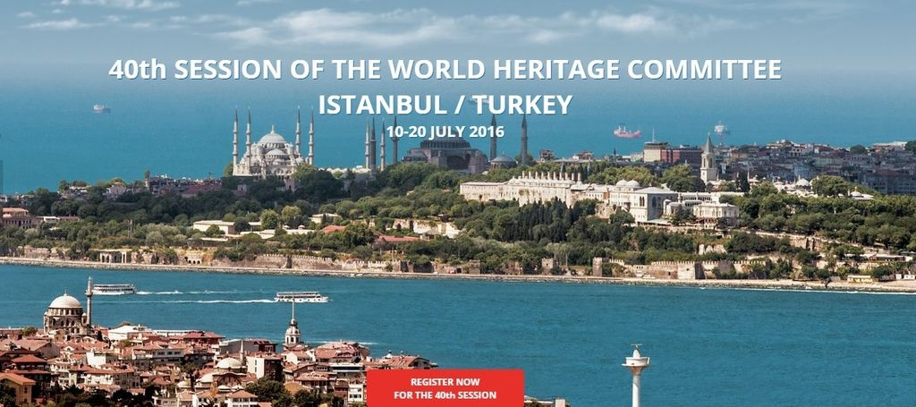 World Heritage in Turkey2