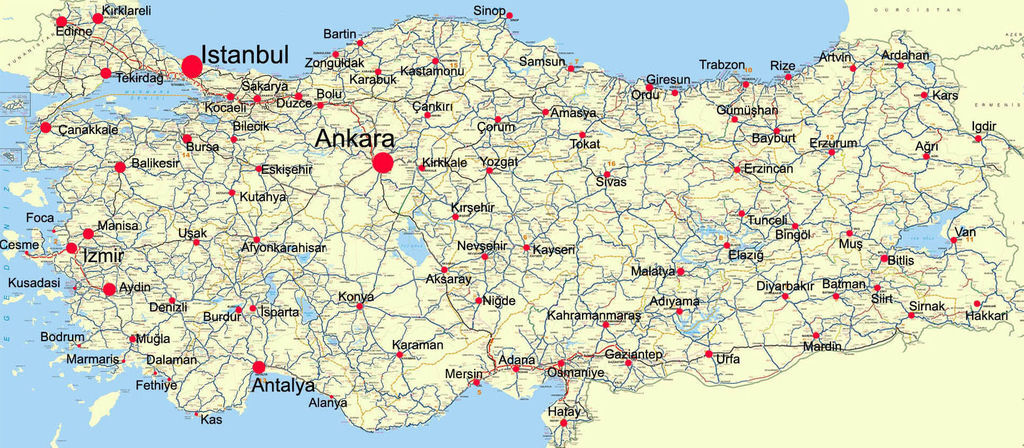 Turkey Map (1).jpg