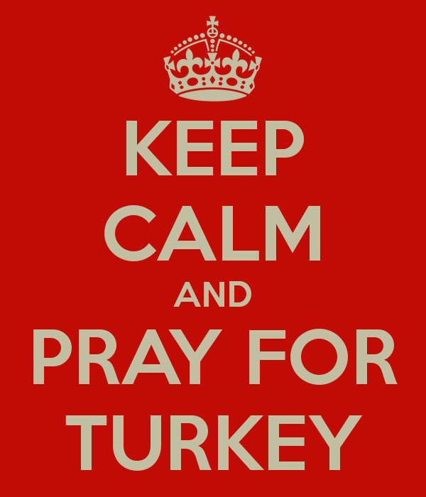 keep-calm-and-pray-for-turkey-2.png