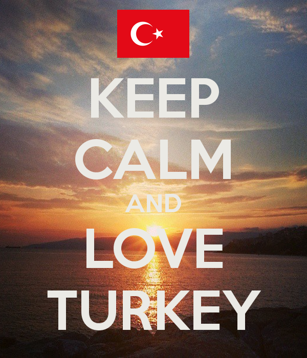 keep-calm-and-love-Turkey.png