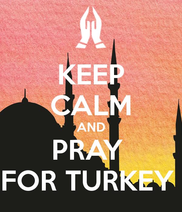 keep-calm-and-pray-for-turkey-6.jpg