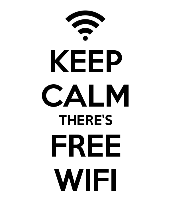 keep-calm-theres-free-wifi-1.png