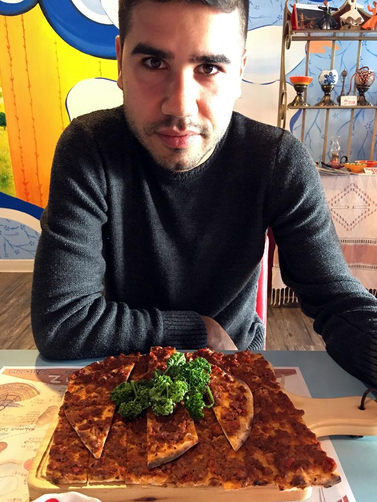 卡帕多奇亞土耳其料理 (3).jpg