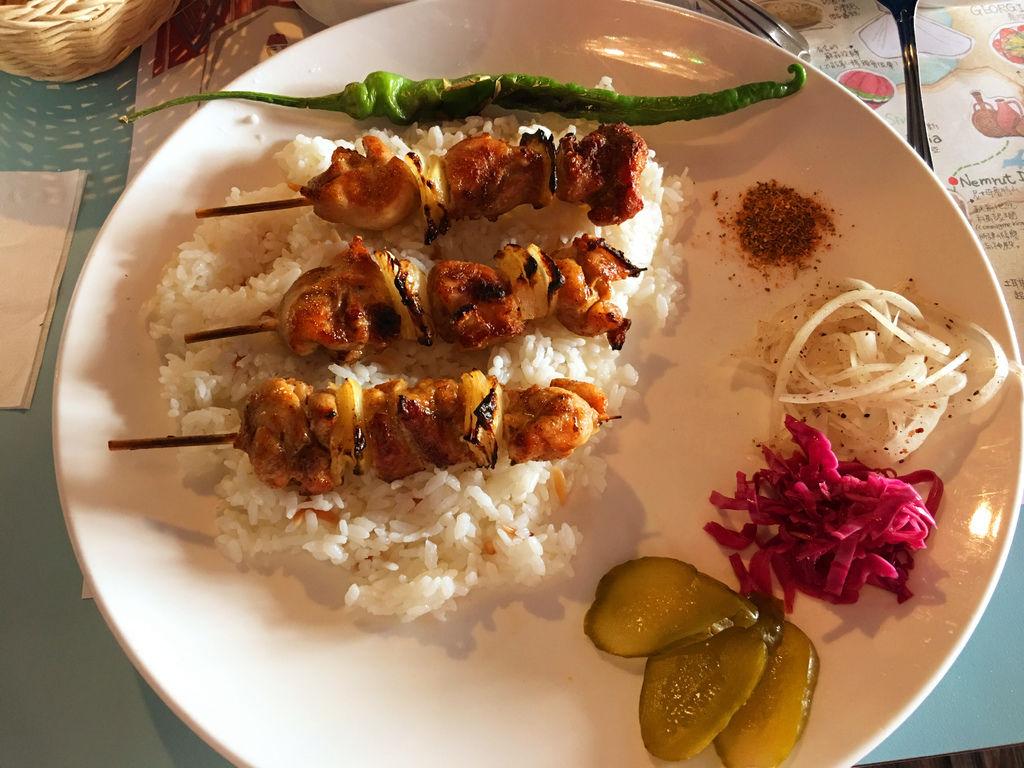 卡帕多奇亞土耳其料理 (5).jpg