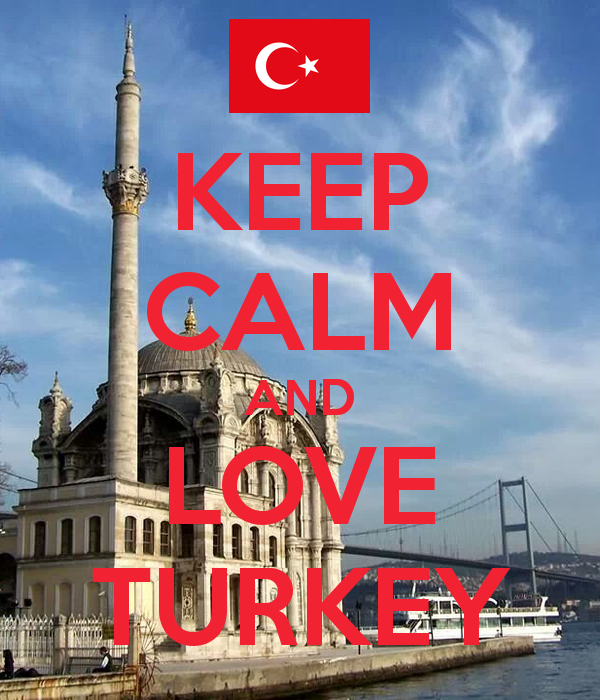keep-calm-and-love-turkey-132.png