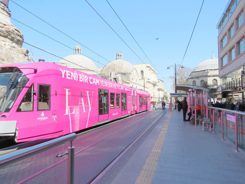 土耳其地鐵METRO.jpg