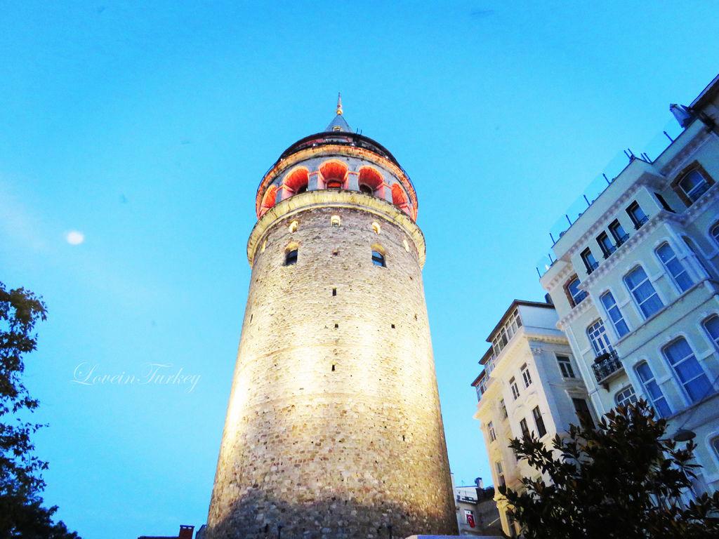Galata Kulesi.jpg