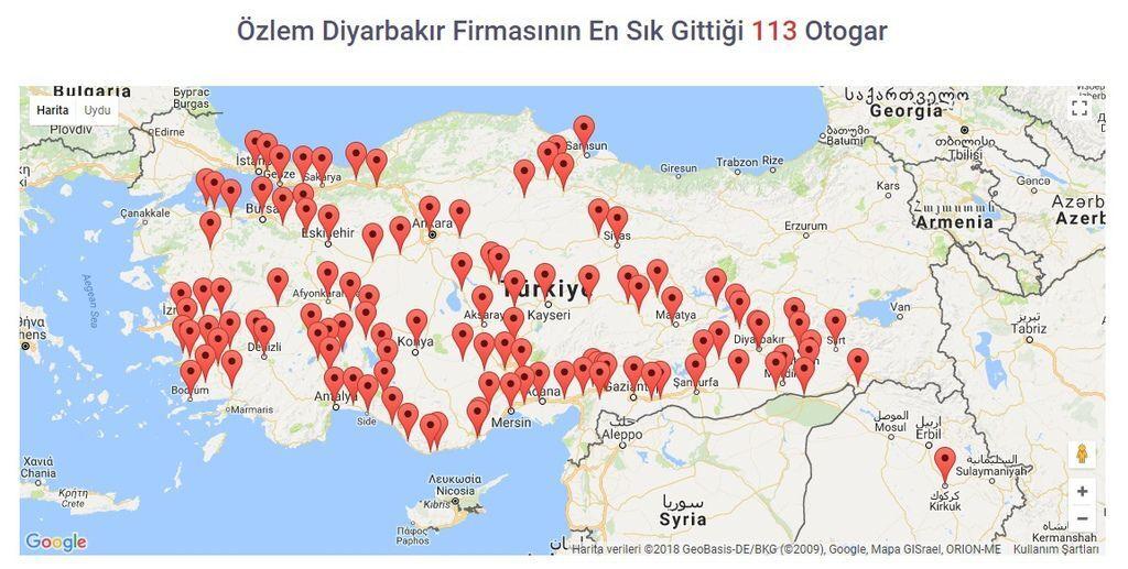 Özlem Diyarbakır.jpg