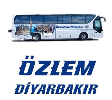 ozlem-diyarbakir.jpg