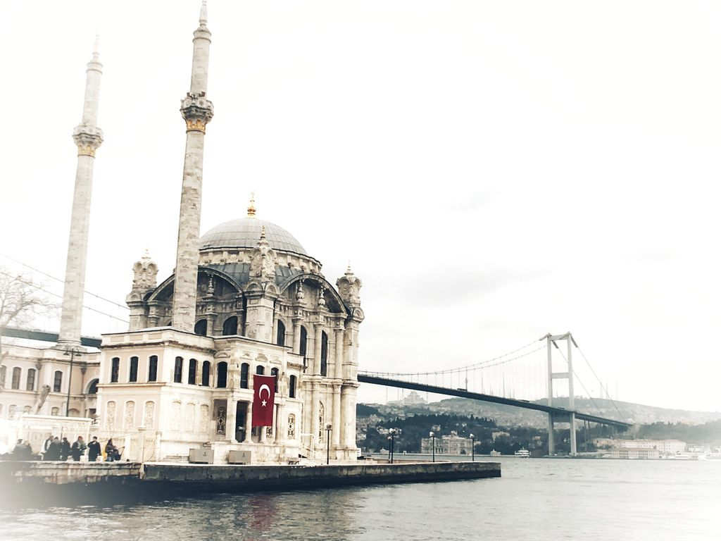Ortaköy Camii (1).JPG
