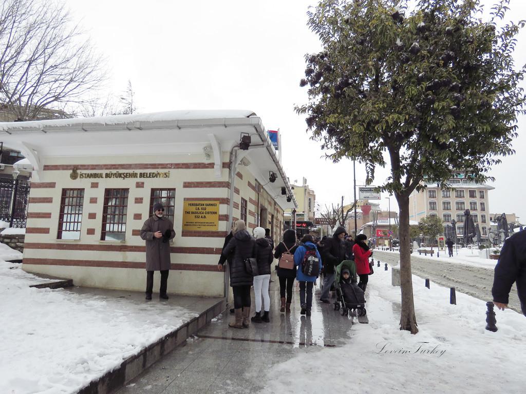 Yerebatan Sarayı (1).jpg