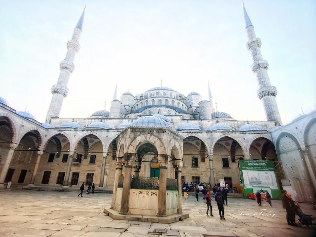 Sultanahmet Camii (1).jpg