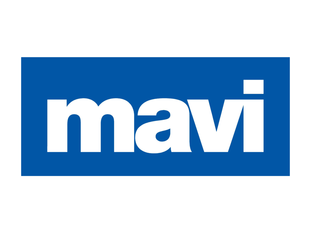 MAVI (1).png