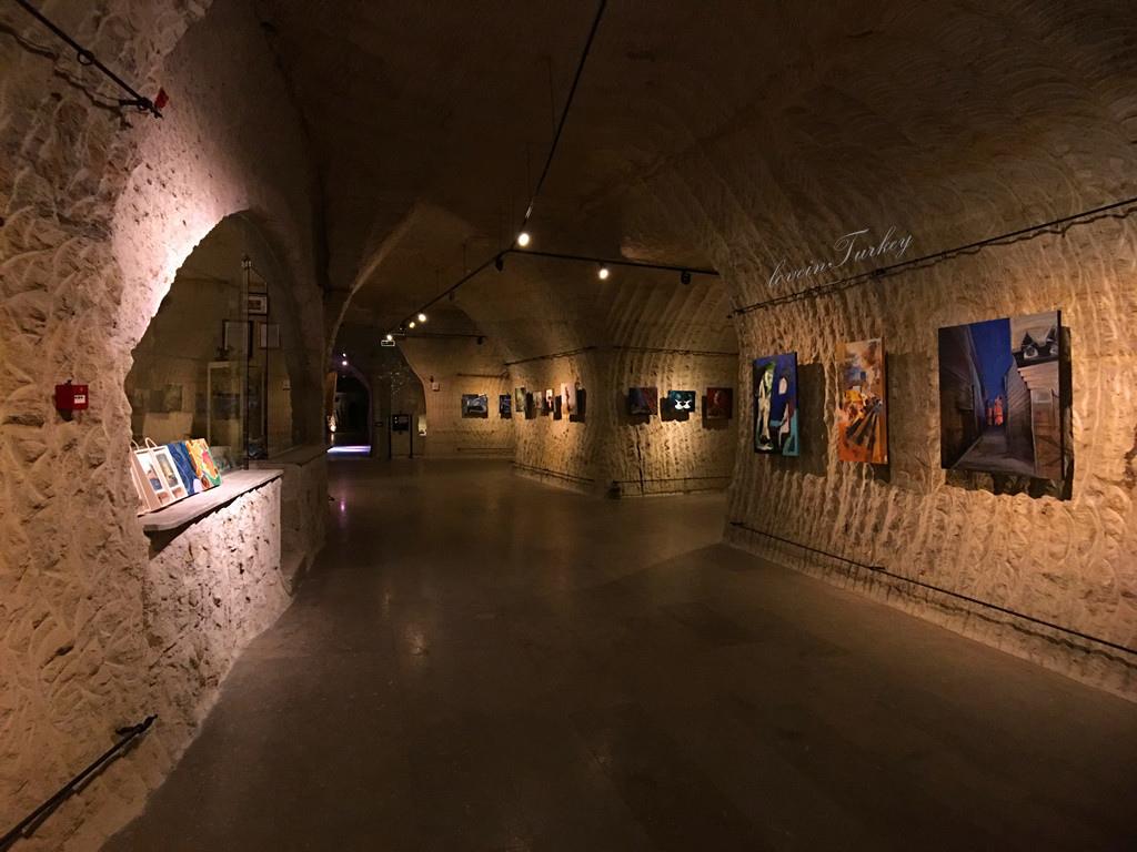 Güray Müze (2).jpg