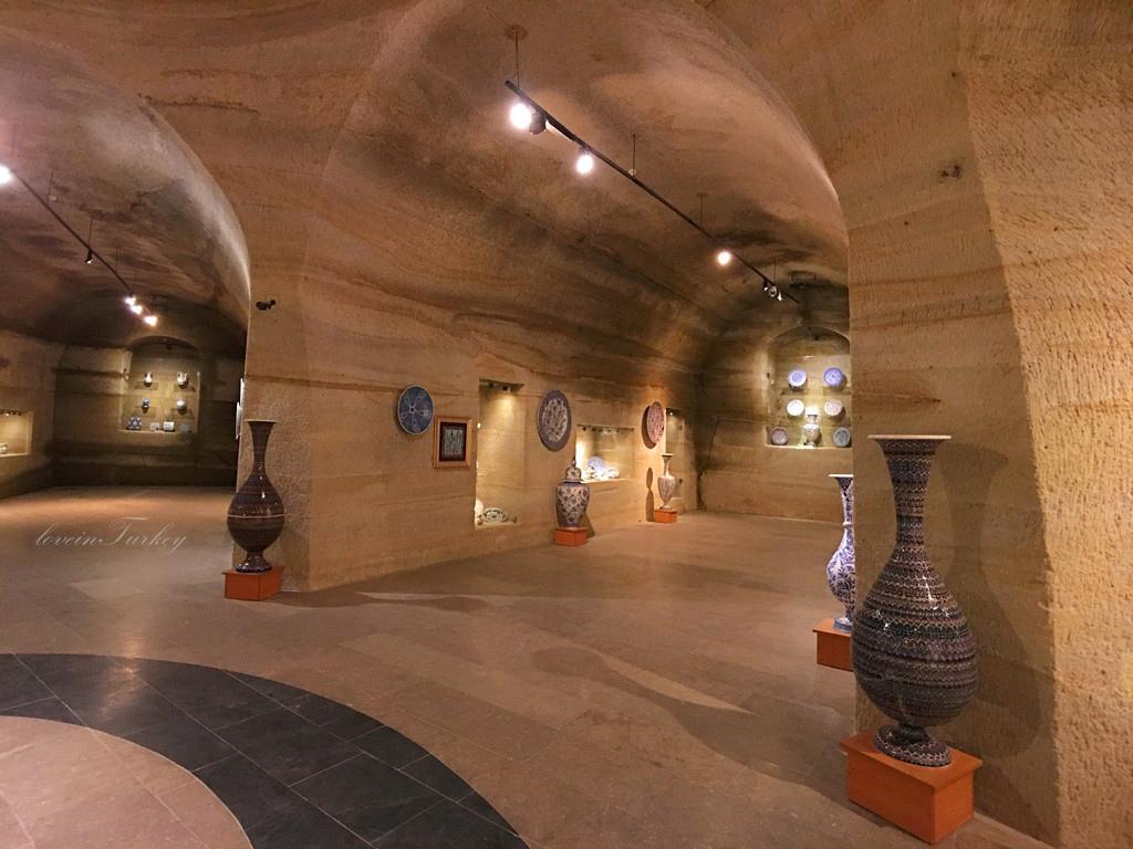 Güray Müze (4).jpg