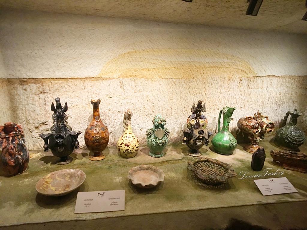 Güray Müze (6).jpg