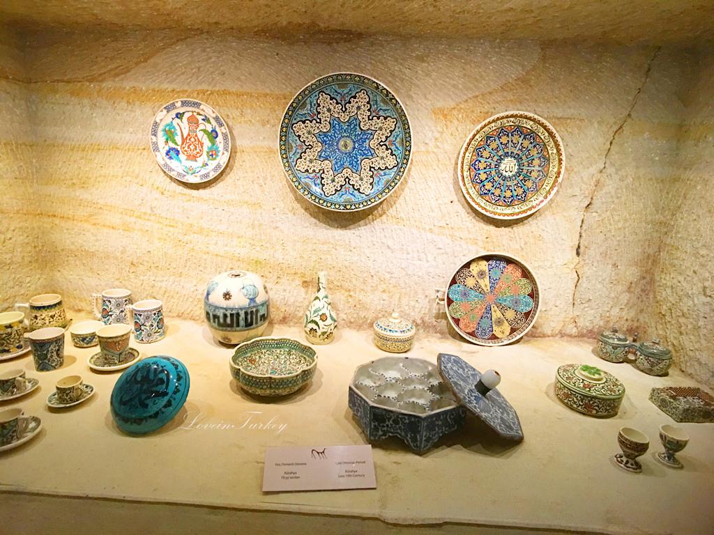 Güray Müze (8).jpg