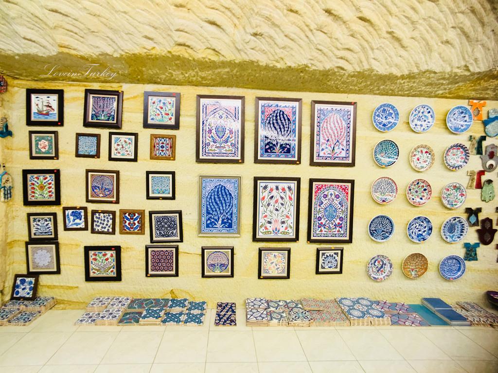 Güray Müze (12).jpg