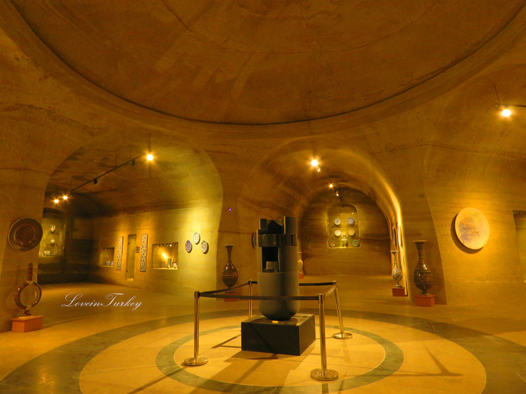 Güray Müze (17).jpg