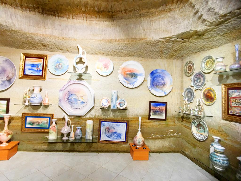 Güray Müze (19).jpg