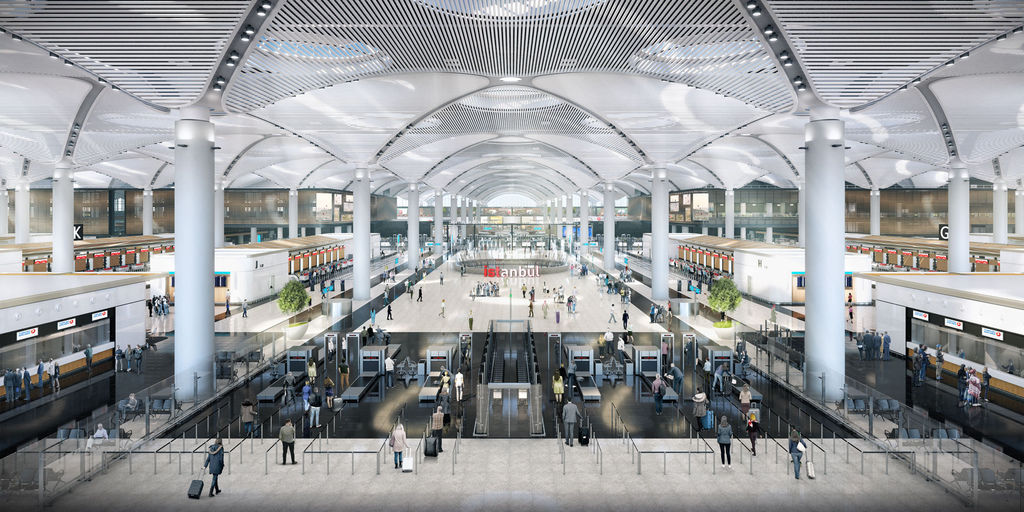 İstanbul YENI HAVALİMANİ-Terminal.jpg