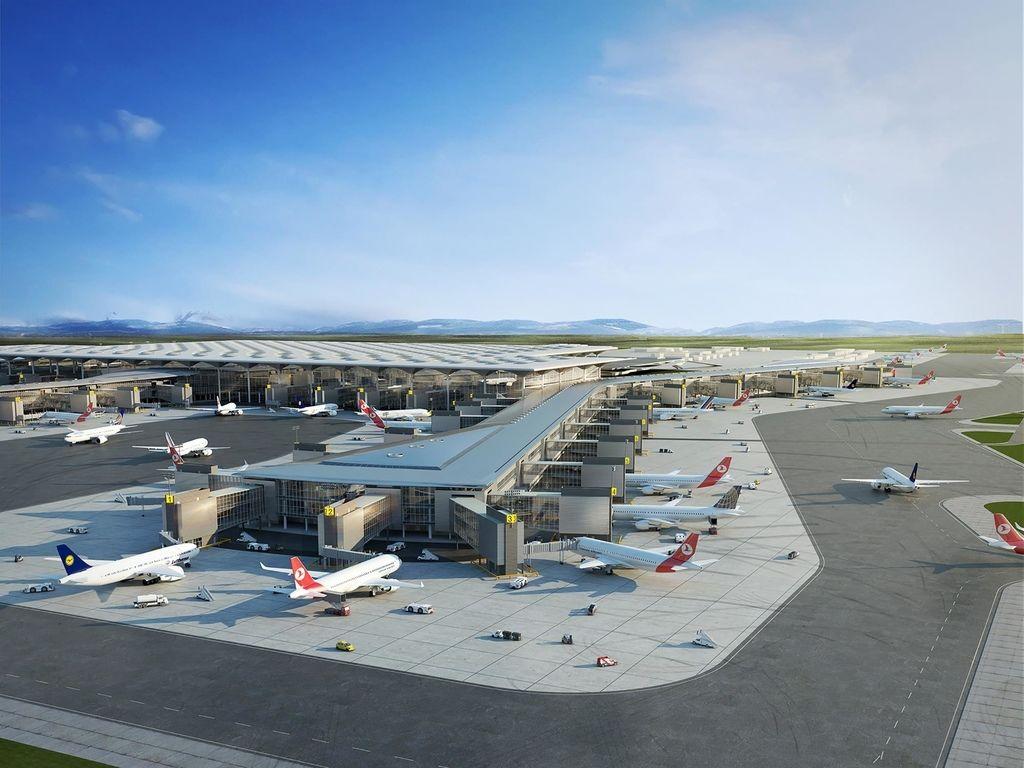 1807034_Istanbl-Airport-Exterior-smaller.jpg