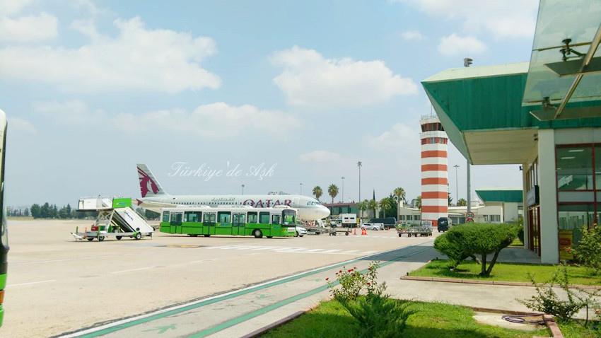 QATAR卡達航空 (1).jpg