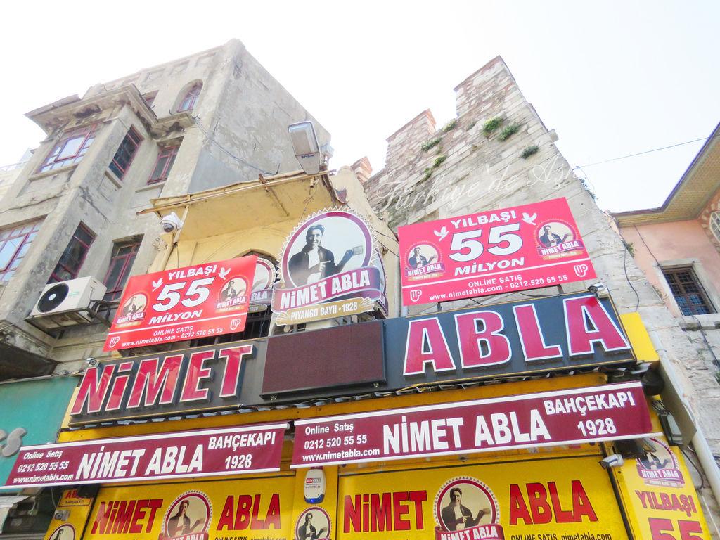 Nimet Abla.jpg