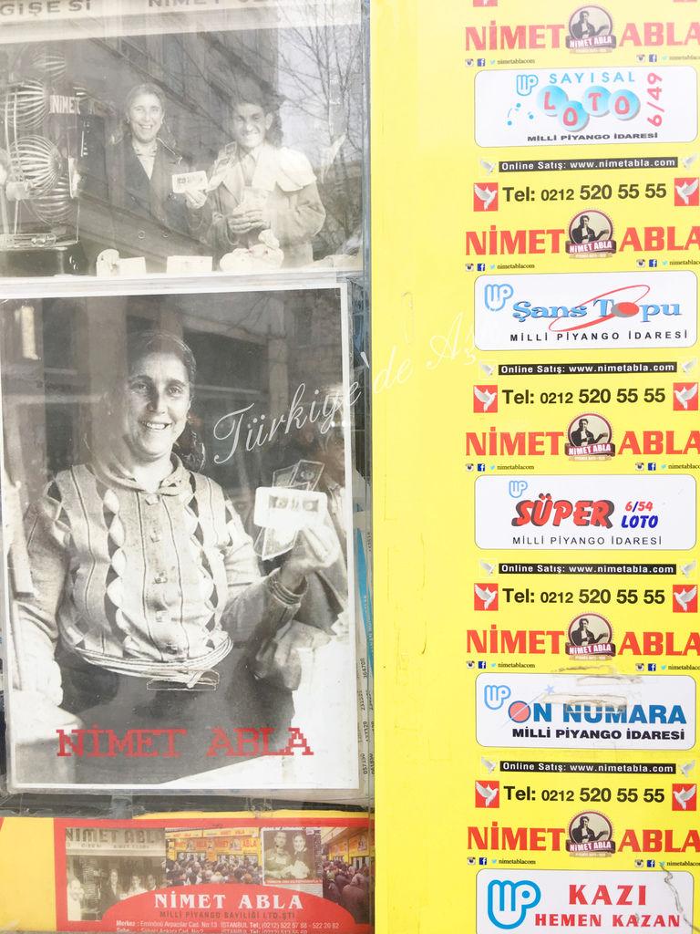 Nimet Abla (2).jpg