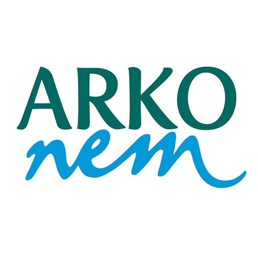 Arko nem (7).jpg