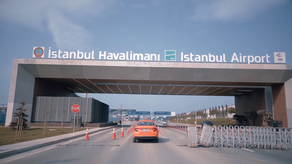 Istanbul airport.png