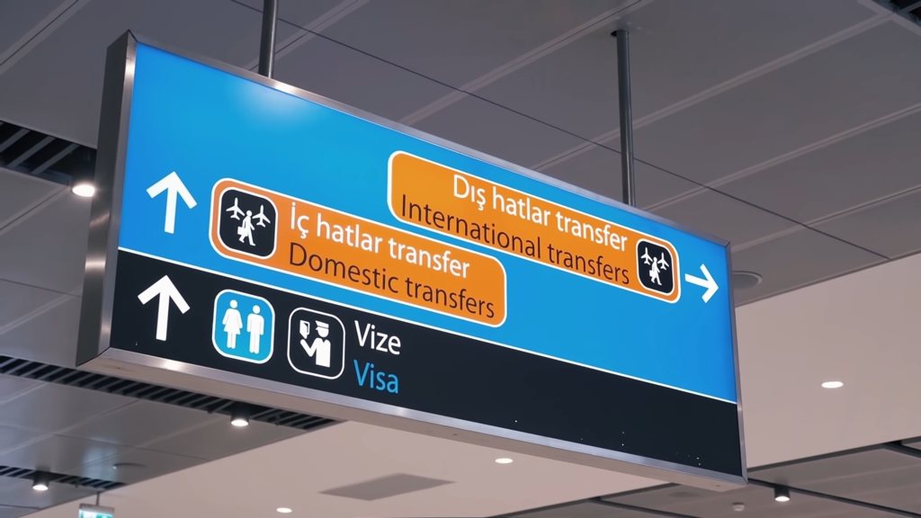 Istanbul airport4.png