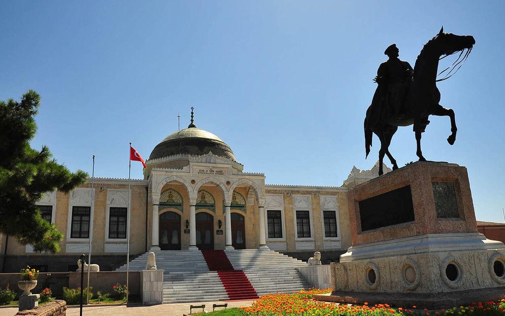 Ankara Etnografya Müzesi.jpg