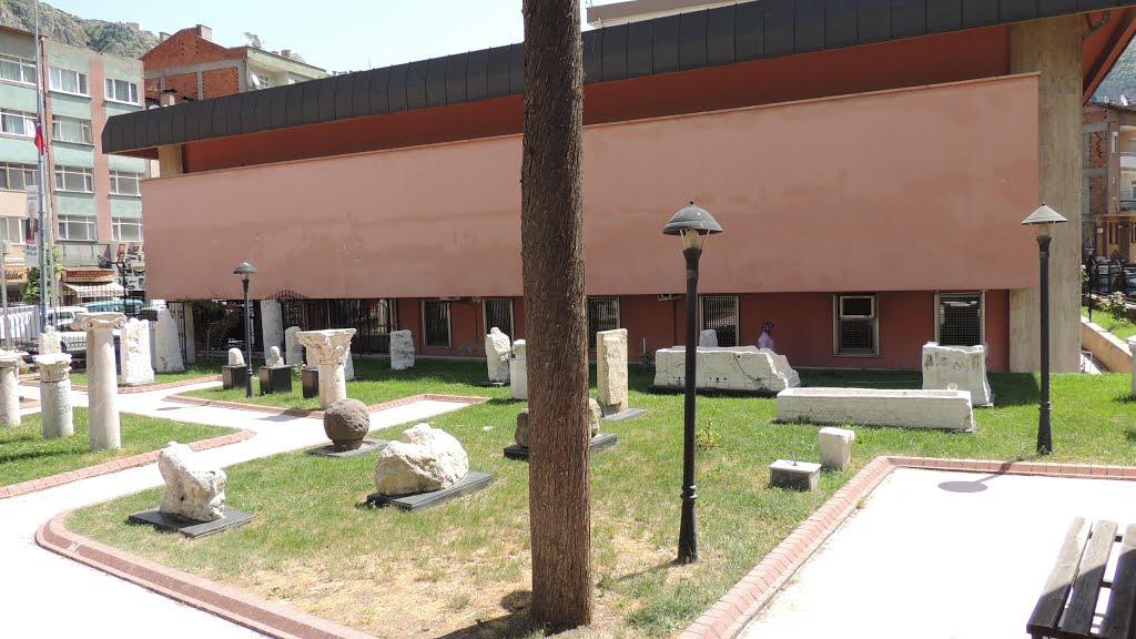 Amasya Müzesi.jpg