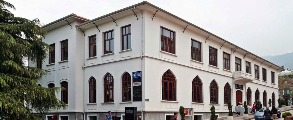 Bursa Kent Müzesi.jpg