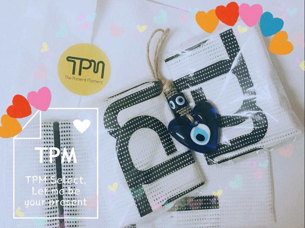 blackspade (TPM) (4).JPG