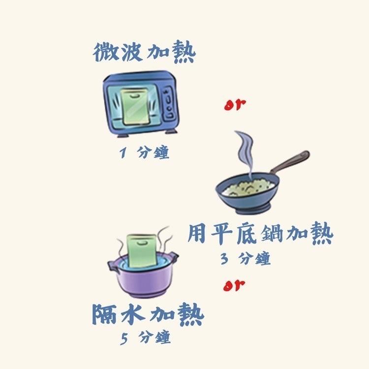 天廚樂榖 (2).JPG