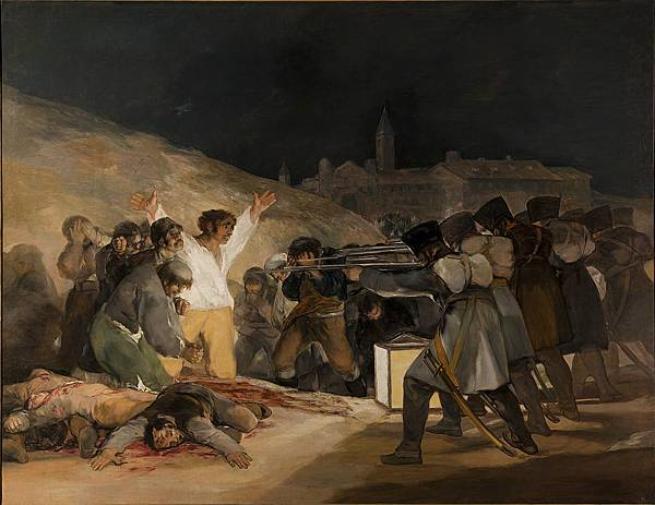 1024px-El_Tres_de_Mayo,_by_Francisco_de_Goya,_from_Prado_in_Google_Earth.jpg
