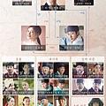 cast02_1.jpg