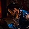 gunju_photo170511182220imbcdrama10.jpg