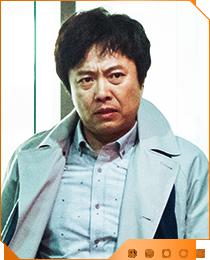 1洪振鴻.png