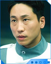 2李賢碩.png