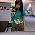 selfiecamera_2017-08-21-11-39-54-408.jpg